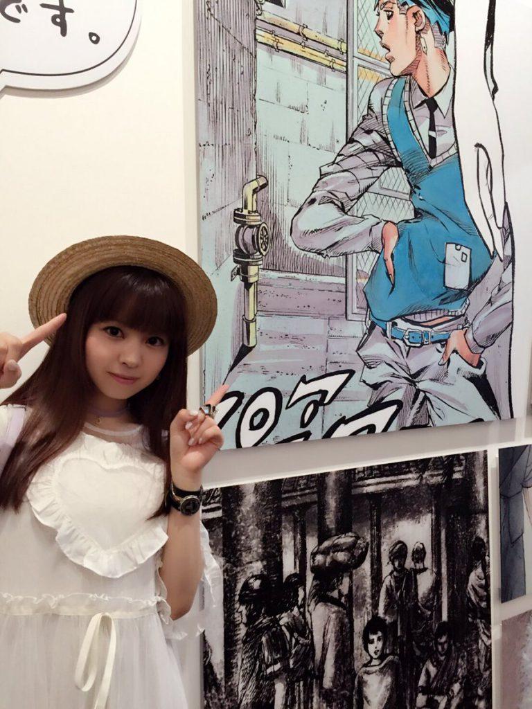 """2016/8/15 ルーブル美術館特別展の""""ルーヴルNo.9"""""""