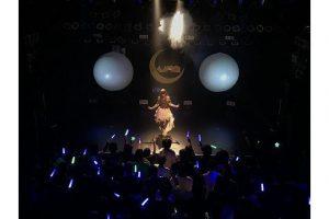 2016/11/14 アニメ!アニメ!@AnimeAnime_jp さんのツイートより