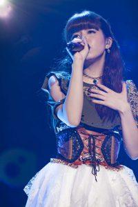 2016/11/14 Nikkan Entameclip より